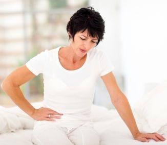Auto – alergia, degenerácia a sebadeštrukcia je proces, ktorý treba spomaliť!