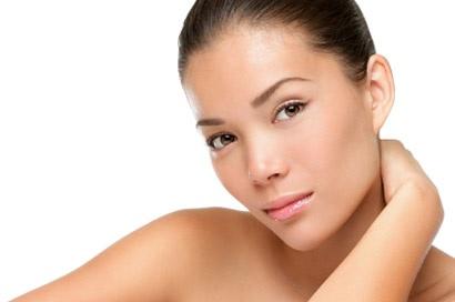 Ako regenerovať vlasy a kožu, keď sa ozve staroba?