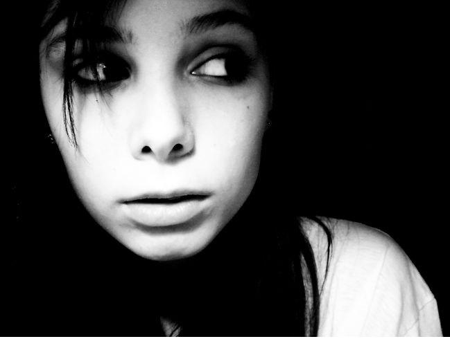 Strach a jeho obrovské oči – oboznámte sa s fóbiou