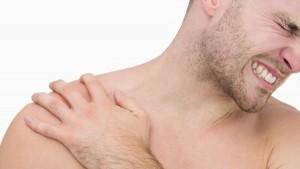 Výsledok vyhľadávania obrázkov pre dopyt bolesti klbov
