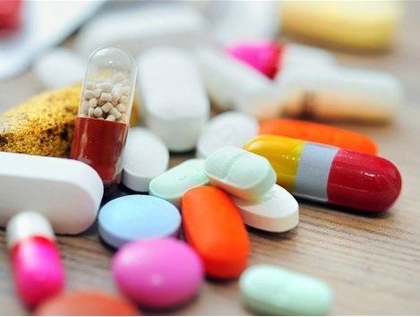 Nežiaduce účinky liekov