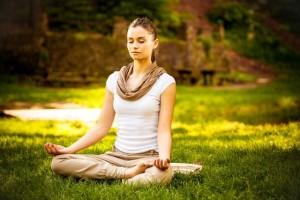 Odpúšťanie ako spôsob uzdravovania meditácia